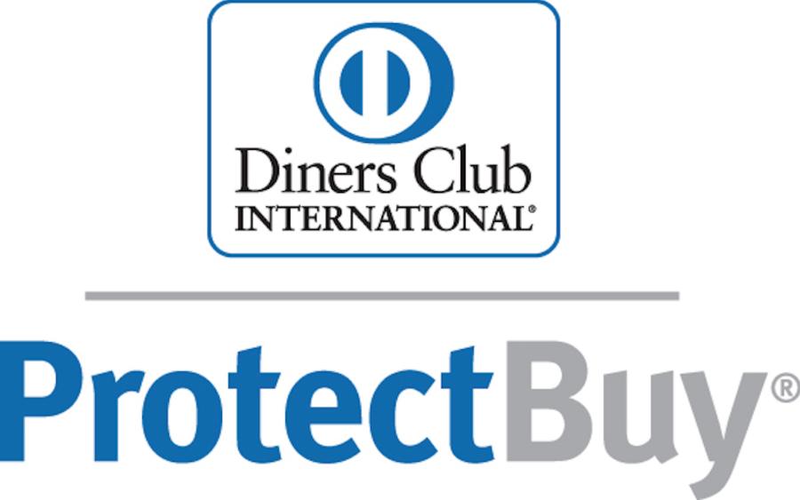 https://www.dinersclub.at/cache/images/images.ctfassets.net/2k9rs4z54fvd/5k58Ps1s0mpfuiDr9BVc6v/8fcdb8692b8bf880184006c53471dd2d/q64_dz05MDAmZml0PWZpbGw=/DCI_ProtectBuy_Logo_Vertical.png